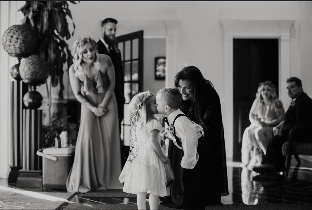 Lakeland-Manor-Wedding-10
