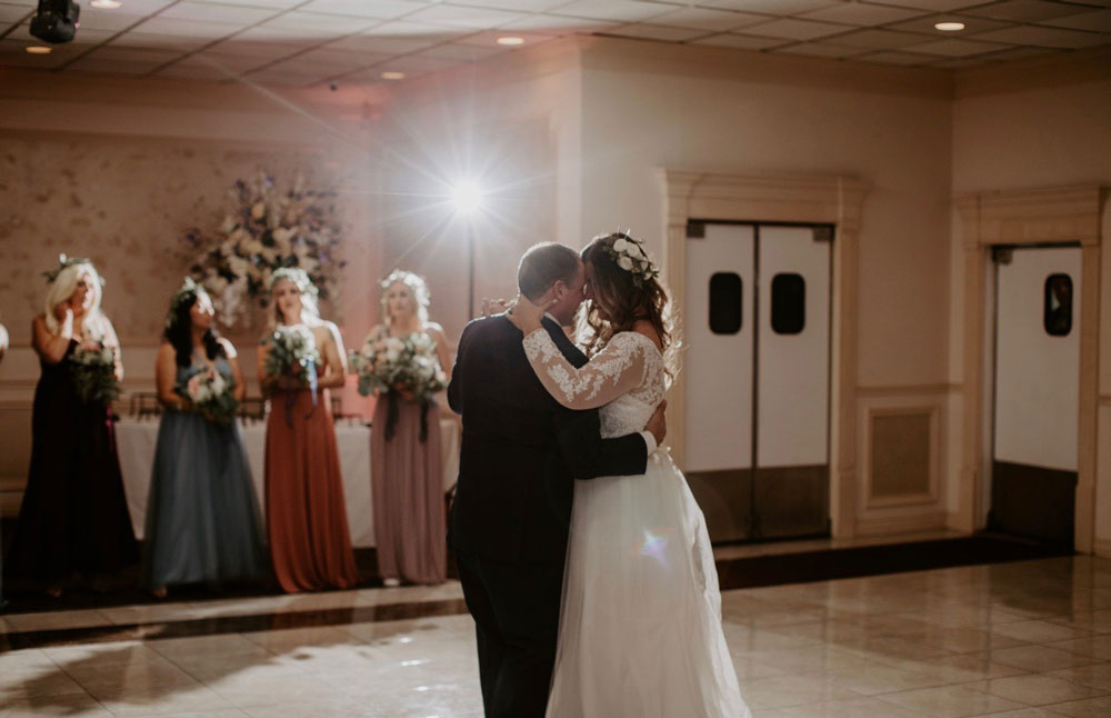 Lakeland-Manor-Wedding-11