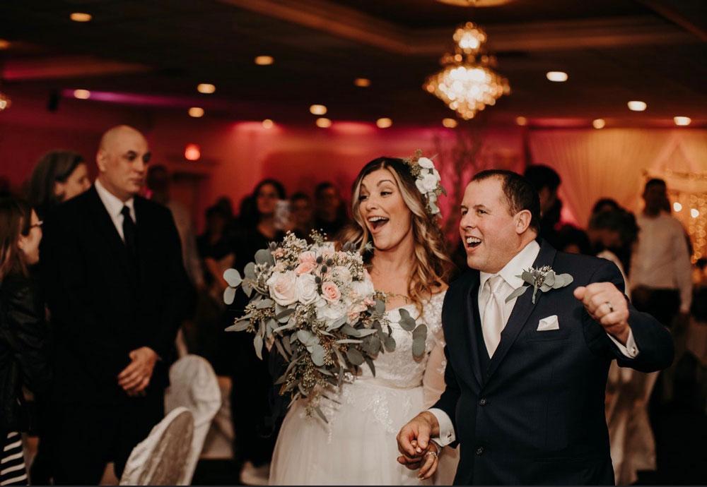 Lakeland-Manor-Wedding-12