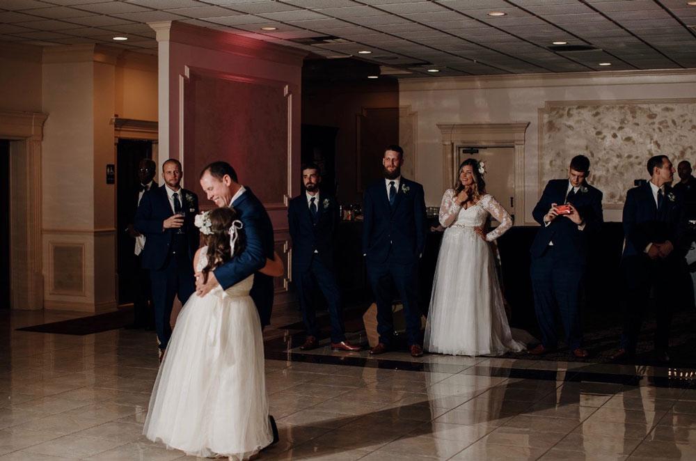 Lakeland-Manor-Wedding-14