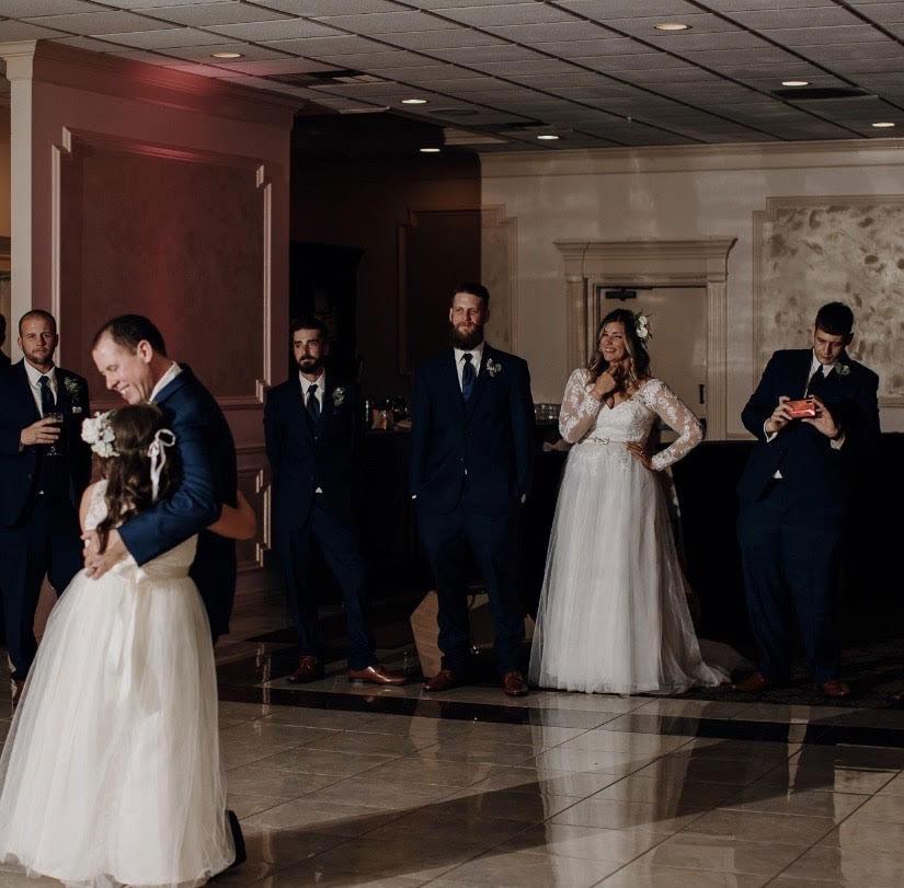 Lakeland-Manor-Wedding-15