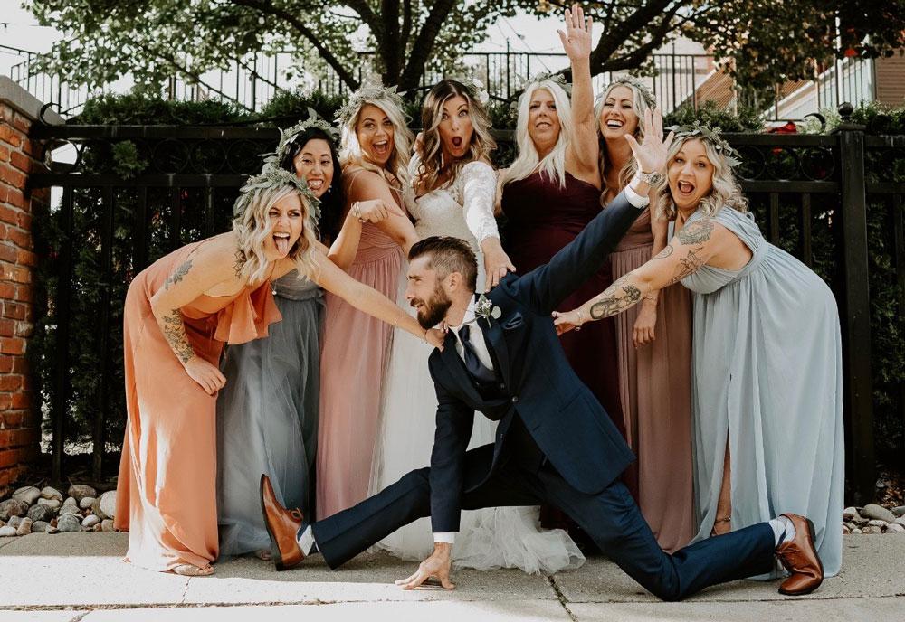 Lakeland-Manor-Wedding-2