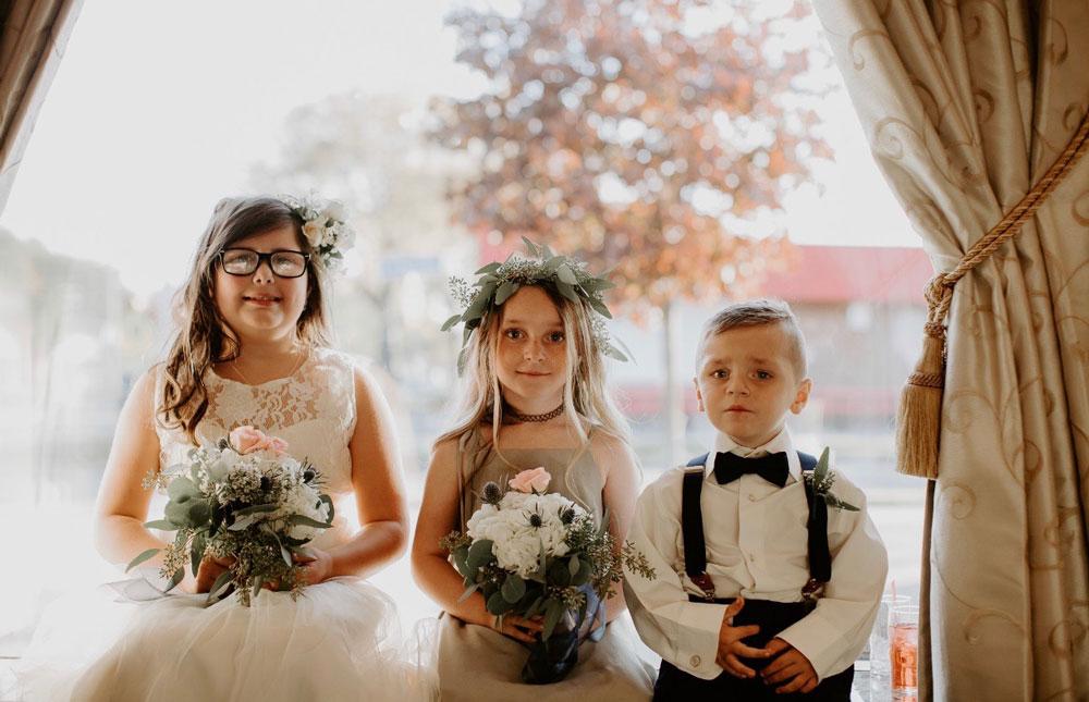 Lakeland-Manor-Wedding-6