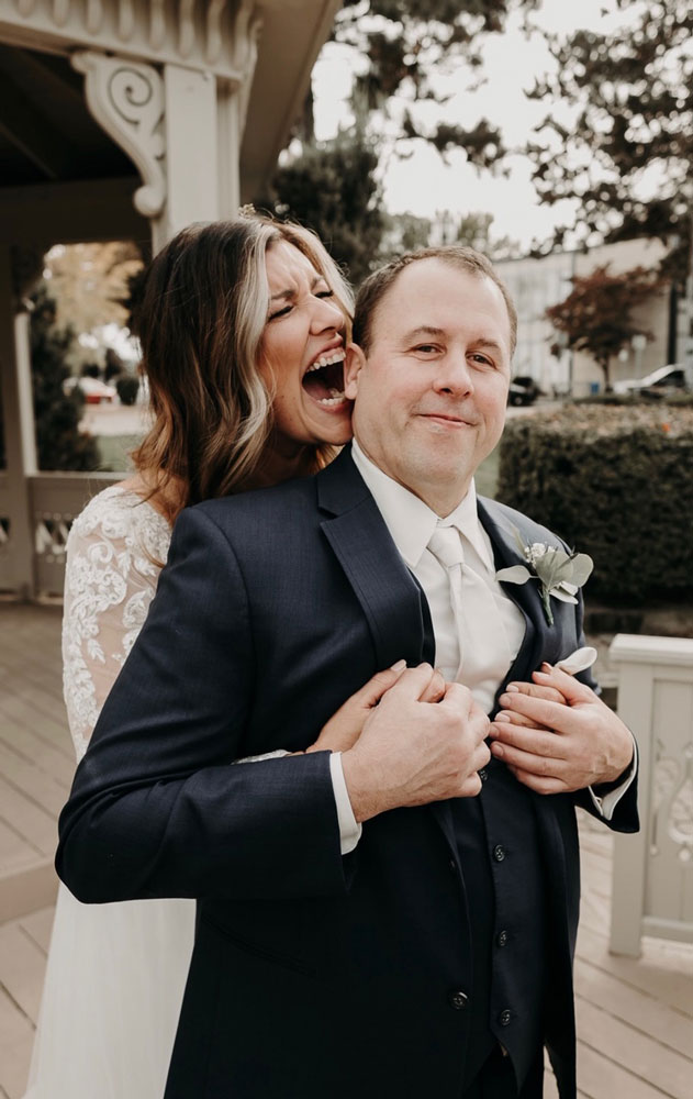 Lakeland-Manor-Wedding-7