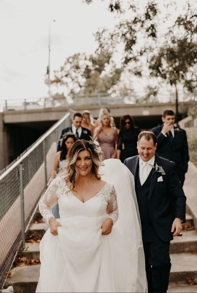 Lakeland-Manor-Wedding-8
