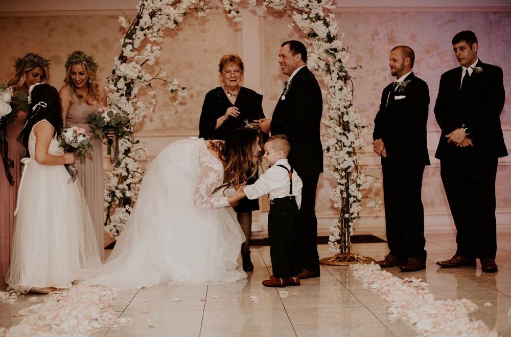 Lakeland-Manor-Wedding-9
