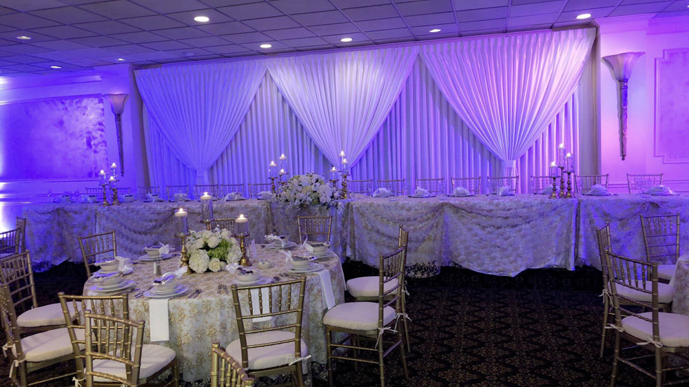 Lakeland-Manor-Wedding