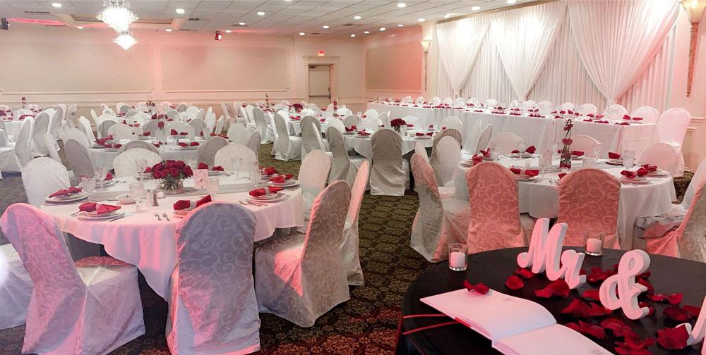 Lakeland-Wedding-1