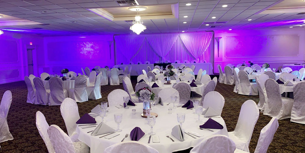 Lakeland-Wedding-3