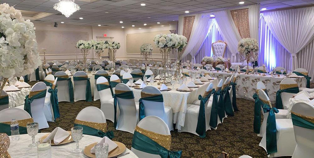 Lakeland-Wedding-4