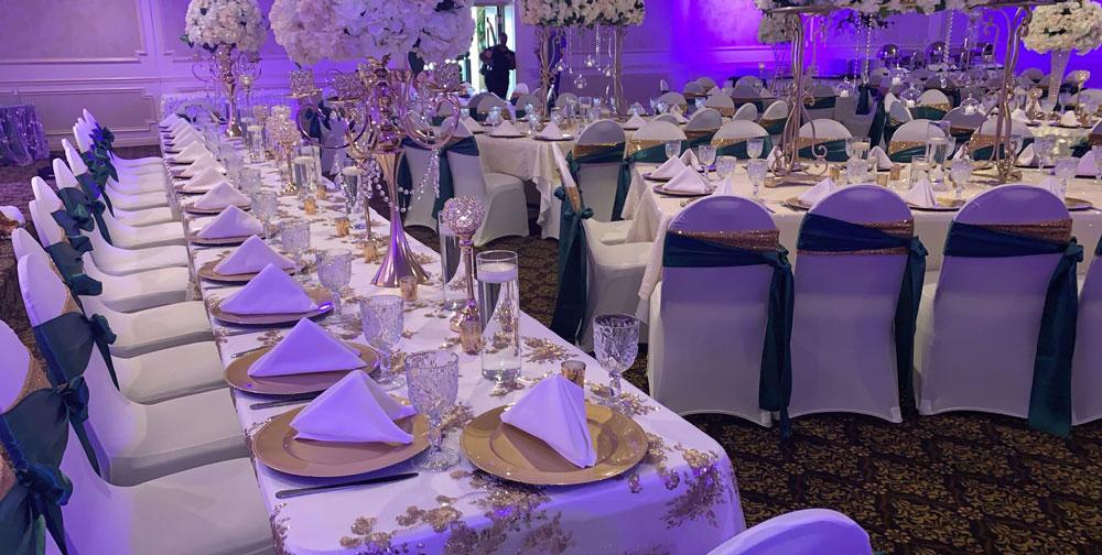 Lakeland-Wedding-7