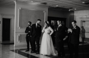 Lakeland-Manor-Wedding-13