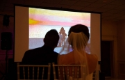 Wedding-Slideshow