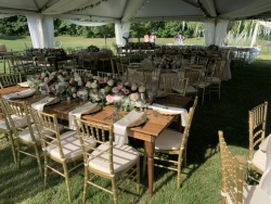 Outdoor-Wedding-6