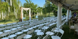 Outdoor-Wedding-8
