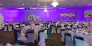 Lakeland-Wedding-5