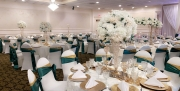 Lakeland-Wedding-6