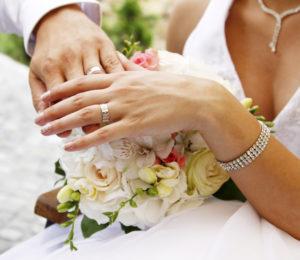 wedding-mi