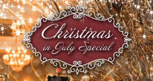 christmas-july-special